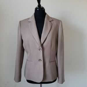 Mix by Tahari Women's Blazer Size 10